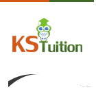 KS Tuition